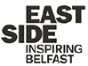 East Side Inspiring Belfast